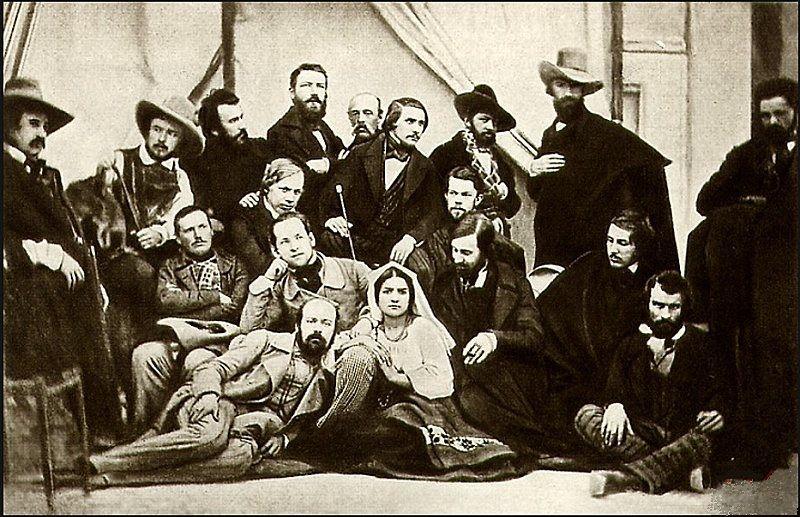 Gogol_Roma_1845.jpg