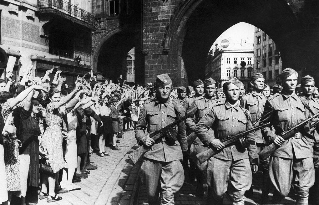 Praga_1945.jpg