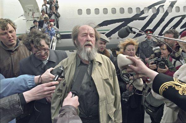 Solzhenicin_2.jpg