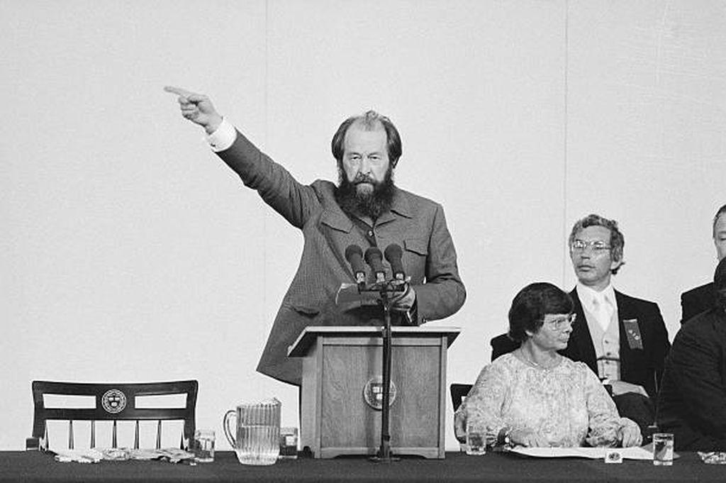 Solzhenicin_USA.jpg