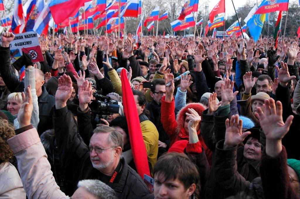 Sevastopol23.03.14.jpg