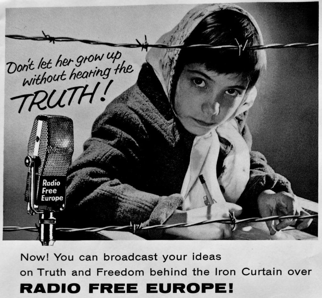 RadioSvoboda.jpg