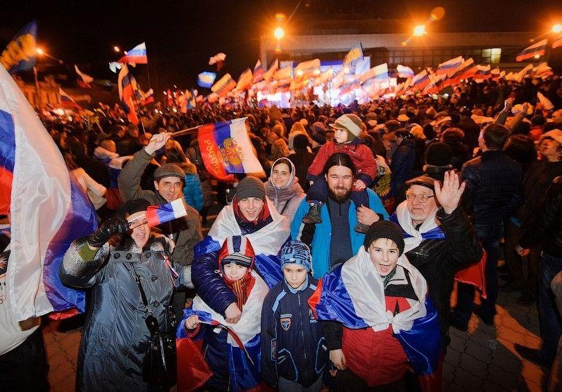 krimskaya-vesna-prazdnichnii-vals.orig (2).jpg