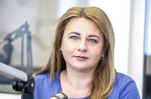 Elena Polonskaya.jpg