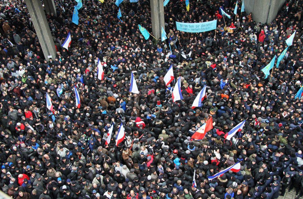 Simferopol_26.02.2014_2.jpg